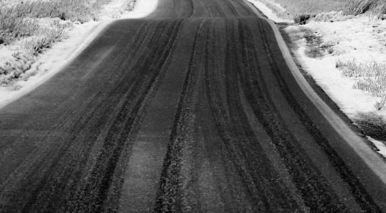 road_lite